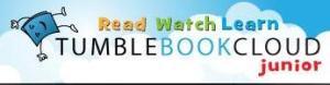 TumbleBookCloud Jr