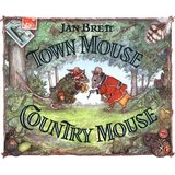 townmouse-countrymouse