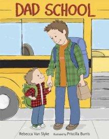 dad-school