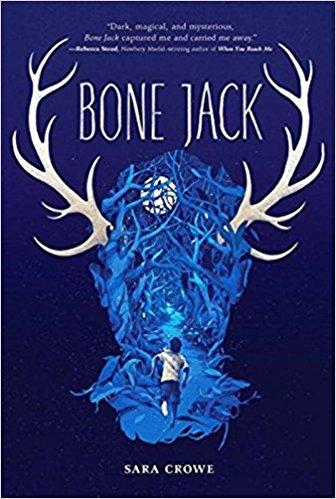 Bone Jack.jpg